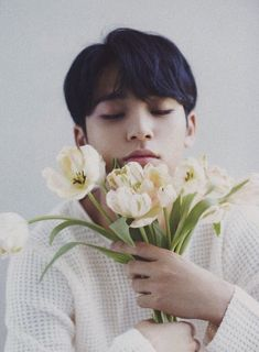 Read Request Session from the story [Open Request] Seventeen Ships oneshots by httphosh (raw egg, not a potato) with reads. Mingyu Seventeen, Seventeen Debut, Woozi, Jeonghan, Vernon, Kpop, Rapper, Hip Hop, Kim Min Gyu