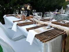Tswana traditional wedding decoration Bohemian Wedding Reception, Wedding Reception Decorations, Table Decorations, Traditional Wedding Decor, Wedding Blog, Management, African, Events, Dinner Table Decorations