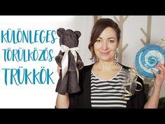 Inspirációk Magazin - Csorba Anita - YouTube Mac, T Shirts For Women, Creative, Youtube, Instagram, Fashion, Moda, Fashion Styles, Fashion Illustrations