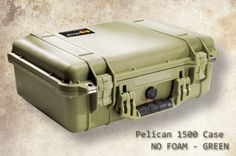 Atlas Industrial Supply is your one-stop shop for industrial tools and products, such as our Pelican 1500 Case with Foam. http://store.aishouston.com/index.php?option=com_virtuemart&view=productdetails&virtuemart_product_id=19857&virtuemart_category_id=460