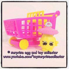 Dum Mee Mee Shopkins Micro Lite  #shopkins #microlite #tech4kids #dummeemee #dummy #surpriseeggandtoycollector #setc #youtube #instagram