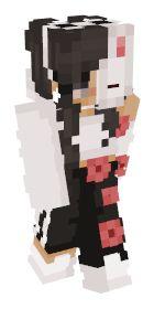 Check out our list of the best Mask Minecraft skins. Grunge Look, Soft Grunge, 90s Grunge, Grunge Style, Grunge Outfits, Minecraft World, Mine Minecraft, Lego Minecraft, Minecraft Houses