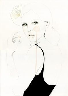illustrations by elisa mazzone
