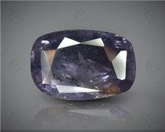 Purple Sapphire | Khuni Neelam Stone Price | Khuni Neelam Benefits- Ratna Bhandar Purple Sapphire, Sapphire Gemstone, Neelam Stone, Light Purple, Astrology, Decorative Bowls, Jewels, Gemstones, Jewerly