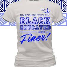 Divine Nine, Phi Beta Sigma, Sorority And Fraternity, Natural Women, White Fashion, Royal Blue, Cricut, Silhouette, Clothing
