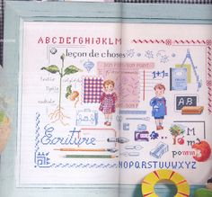 Gallery.ru / Photo # 11 - 1 - lutarcik
