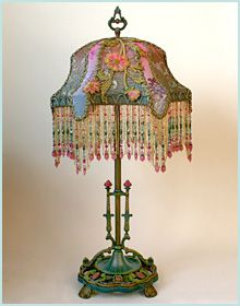98 best Victorian Lamps & Lamp Shades images on Pinterest ... Victorian Lamp Shade Ideas on victorian lamp shade books, wall light sconce ideas, victorian living room ideas, victorian centerpiece ideas, victorian wall ideas, victorian christmas ideas, victorian kitchen ideas,
