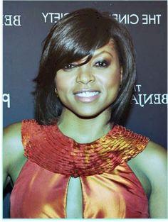 layered bob hairstyles for black women tumblr