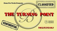 The Turning Point - Full Film Video by Press For Truth on Youtube