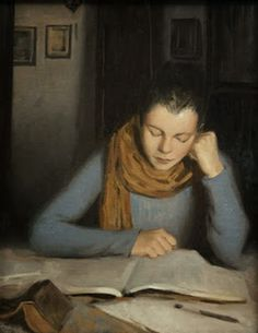 Daniela Astone,   born 1980 in Pisa, Italy. #readers #reading #books