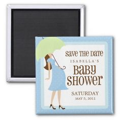 17 best save the date baby shower images on pinterest baby shower