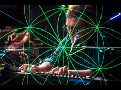 Floating Points - Full Performance (Live on KEXP) - YouTube