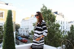 The Melita Hotel – London By Preppy Fashionist