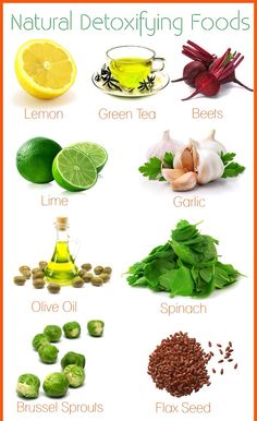 Here are my favorite Natural Detoxifying Foods for the 17 Day Diet (and beyond)…. - Diet and Nutrition Get Healthy, Healthy Tips, Healthy Choices, Healthy Snacks, Health And Nutrition, Health And Wellness, Health Fitness, Health Care, Beyond Diet