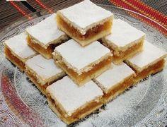 Plăcintă cu mere, nucă şi scorţişoară, reţeta simplă pe care o vei adora Fruit Recipes, Baking Recipes, Cookie Recipes, Dessert Recipes, Albanian Recipes, Croatian Recipes, Pie Cake, No Bake Cake, No Cook Desserts