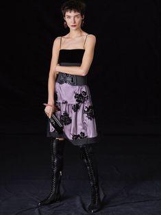 7755dc81 190 Best Pre-Fall 18 images | Fall 2018, Fashion brand, Fashion branding