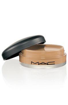 MAC Lip Erase