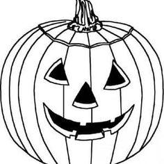 bildergebnis für kürbis schablonen halloween | halloween