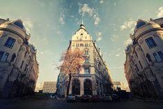 Beautiful Photography By Philipp Klinger