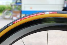 Why 25mm tyres and beyond have become standard for pros and amateurs alike