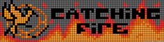 A44078 - friendship-bracelets.net