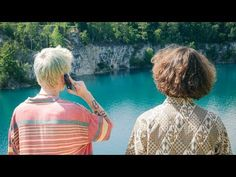 mlodyskiny x schafter - dvd (prod. Rap, Handsome, Walls, Restaurant, Concept, Boys, Youtube, Anime, Baby Boys