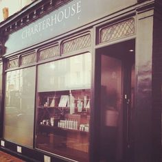 Our London flagship clinic is now open on Wednesdays too and we're welcoming all clients loyal and new to book in and discover more about our treatments. Get in touch! Charterhouse Clinic antiaging,holistic,vitamins,health,bblogger,vitamininjections,wellness,healthytips,marylebone,charterhouseclinic,vil,skin,beautyblogger,clearskin,vitamintherapy,greenbeauty,beauty,london,body,wellbeing,clinic,vitaminiv,ivtherapy,vitamindrip,healthyliving,wholistic,antioxidant,antiageing