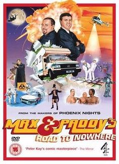 Max And Paddy's Road To Nowhere [DVD] Channel 4 https://www.amazon.co.uk/dp/B000A8NYUA/ref=cm_sw_r_pi_dp_owctxbEKWP4NW