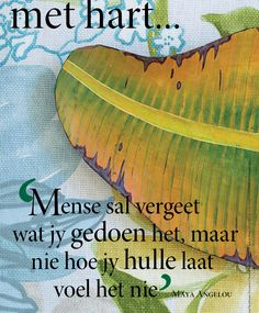 Afrikaanse Quotes, Printable Quotes, Relationship Tips, Frogs, True Stories, Printables, Inspirational, Creative, Wall