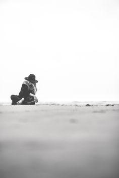 Frau Herz Fotografie | Meeresluft und eine Prise Glück. | Portraits Anne
