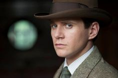 Downton Abbey's Allen Leech lands Hollywood dream role starring alongside Keira Knightley and Benedict Cumberbatch.The actor, 32, will feature in The Invitation Game which details the life of maths brainbox Alan Turing and the enigma code.