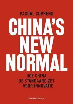 China's New Normal Literature, China, Knowledge, News, Literatura, Consciousness, Porcelain, Porcelain Ceramics