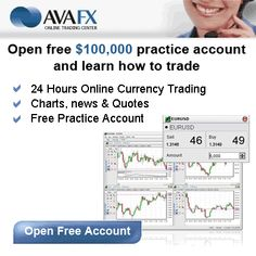 http://www.buyforexsignals.biz/track-record/ - forex signals Are you among those individuals who are looking for a means to supplement your income in the trading business yet do not have time to do marketing research and comply with news fads? If yes, after that handling forex signals and money trading is the solution you are looking for.