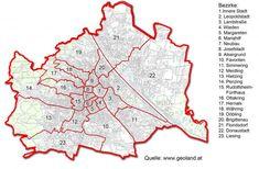 No se te ocurra leerlo Budapest, Diagram, Thing 1, Prague, Austria, Blog, Travel, Saving Money, Vienna