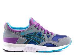 2dd9f703cb9c 10 Best Asics Gel Lyte V Mens Running Shoes images