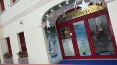 Salone Creativa Onigo di Pederobba