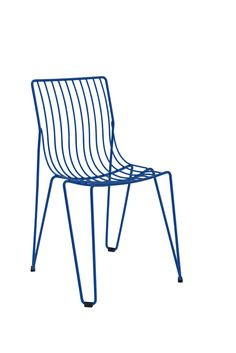 Pensacola Chair from AEL Solutions