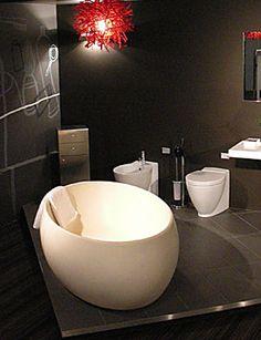 Bathroom Showrooms In Nashville Tn kenny & company - kitchen, bath, tile and plumbing showroom