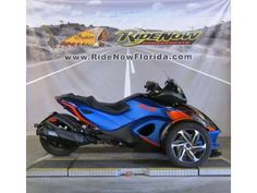24 Best Can Am Images In 2017 Can Am Spyder Honda Bikes Honda