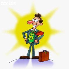 stock market dealer trader job