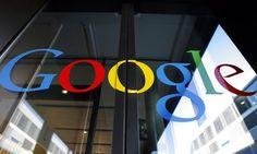 Yahoo and Google furious over reports NSA secretly intercepts data links