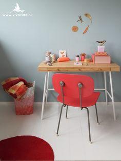 interior design , styling , decoration