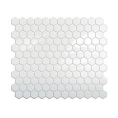 I love the look of these removable removable tiles. My kitchen has this white tile floor that shows everything. I would love to put something in that is more functional.10 Temporary & Removable Adhesive Products All Renters Should Know About