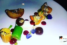 Tresind Mithai Platter @tresinddubai @nassimaroyalhotel  Small bites of happiness  #zomato #zomatodubai  #zomatouae #dubai #dubaipage #mydubai #uae #inuae #dubaifoodblogger #uaefoodblogger #foodblogging #foodbloggeruae #uaefoodguide #foodreview #foodblog #foodporn #foodpic #foodphotography #foodgasm #foodstagram #instagram #instafood #theshazworld #tresind #nassimaroyalhotel #gastronomy #gastronomyrestaurant #indiancuisine #ramadanpreview