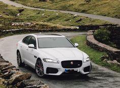 Jaguar Xf, Bmw, Cars, Vehicles, Autos, Car, Car, Automobile, Vehicle