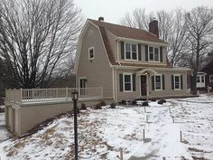 26 Elwyn Ave, Collier Twp, PA 15106. 3/4 of an acre and offers 4 bedrooms and 3 full baths. The kitchen has been totally redone and features bamboo flooring, new cabinets, granite counter tops, and stainless steel appliances. $248,000. adar.benlapid@pittsburghmoves.com