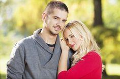 10 verdades sobre las rupturas amorosas