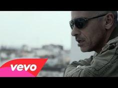 Eros Ramazzotti - La Cosa Mas Bella (Più Bella Cosa) - YouTube