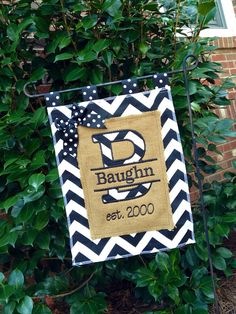 flags for yard