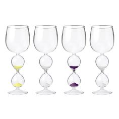 way cool wine glasses